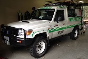 4wd-ambulance